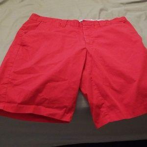 Tommy Hilfiger Shorts Size 34